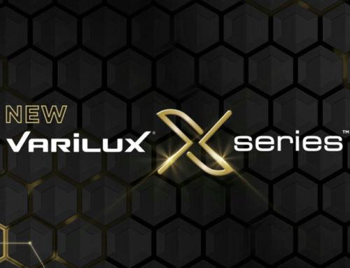 Nuove lenti progressive VARILUX X SERIES