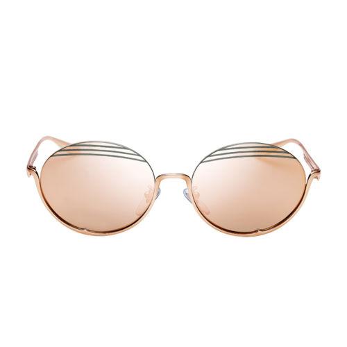 Ottico-Roggero-Bulgari-BV6119-occhiale-sole
