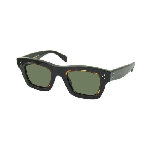 Ottico-Roggero-Celine-CL41396-GABY-occhiale-sole