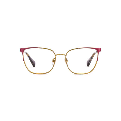 Ottico-Roggero-april-squared-red-optical-glasses-by-gigi-barcelona