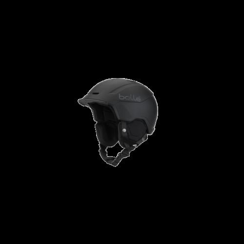 Ottico-Roggero-casco-sci-Bollè-Instinct