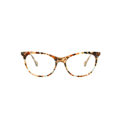 Ottico Roggero diana-tortoise-brown-cateye-lab-glasses-by-gigi-barcelona