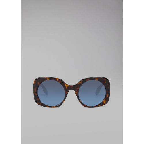 Ottico-Roggero-occhiale-da-sole-AR-8110