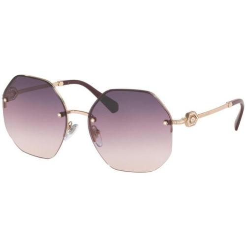 Ottico-Roggero-occhiale-da-sole-BV_6122B-1