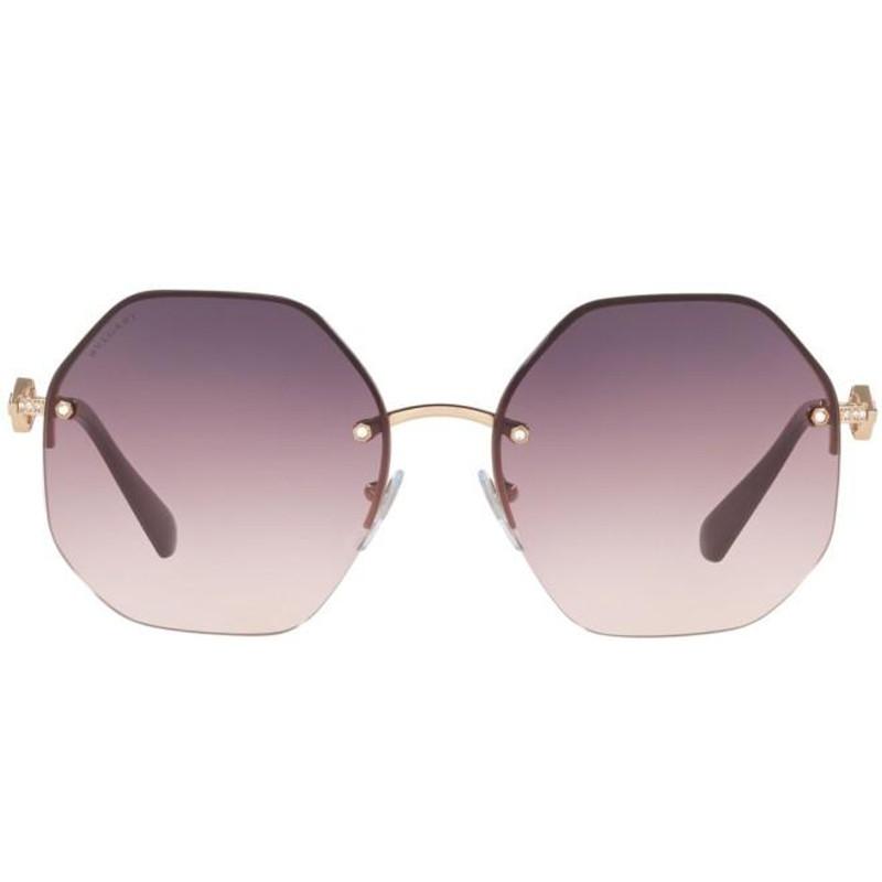 Ottico-Roggero-occhiale-da-sole-BV_6122B