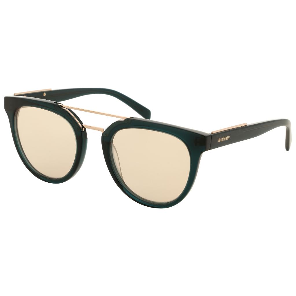 occhiale-da-sole-Balmain-BL211003