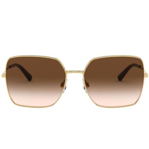 Ottico Roggero occhiale da sole Dolce & Gabbana 2242