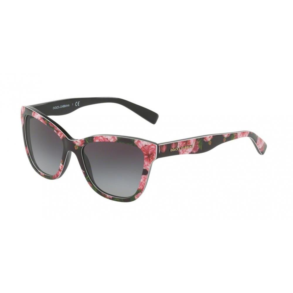 Ottico Roggero occhiale da sole Dolce & Gabbana 4237