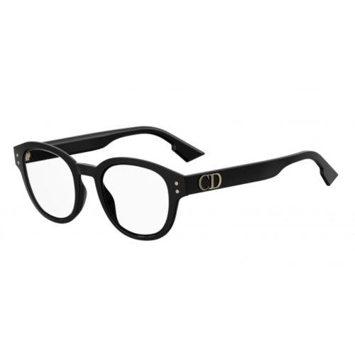 Ottico-Roggero-occhiale-da-vista-Dior-CD2