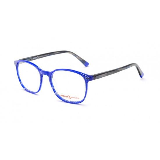Ottico Roggero occhiale da vista Etnia Barcelona Corck