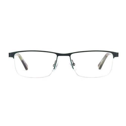 Ottico Roggero occhiale da vista Etnia Barcelona KASSEL-GRYW