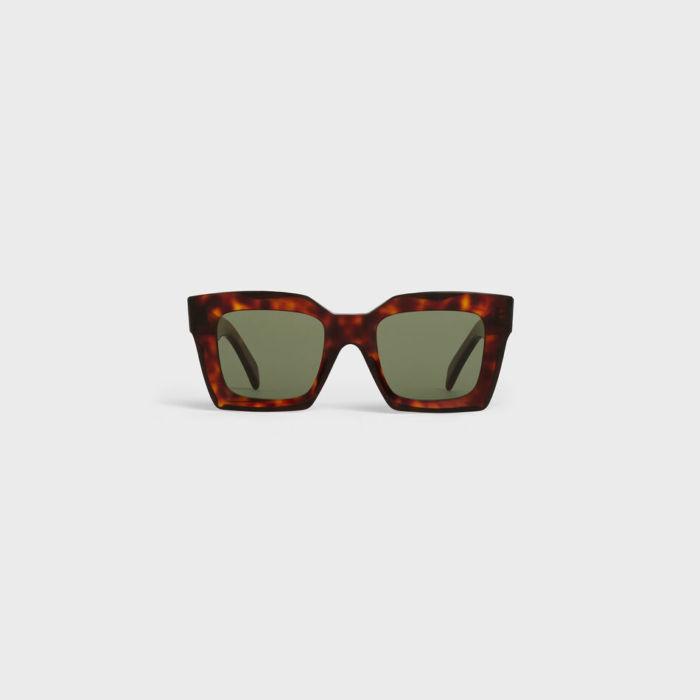 Ottico Roggero occhiale sole Celine 4013i