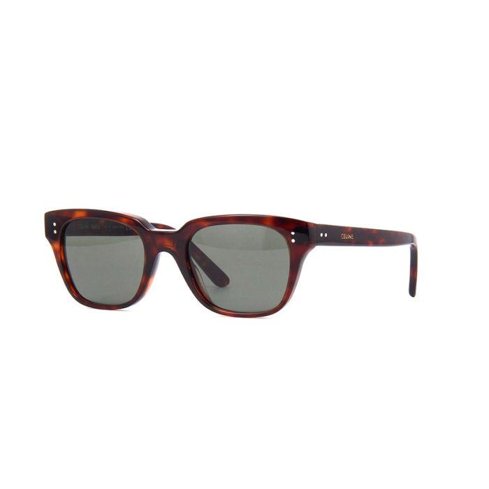 Ottico-Roggero-occhiale-sole-Celine-cl-40061i