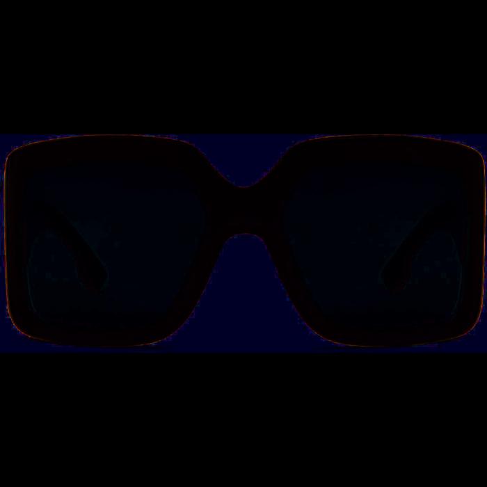 Ottico-Roggero-occhiale-sole-Dior-Solight-