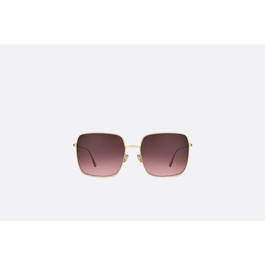 Ottico-Roggero-occhiale-sole-Dior-Stellaire-1