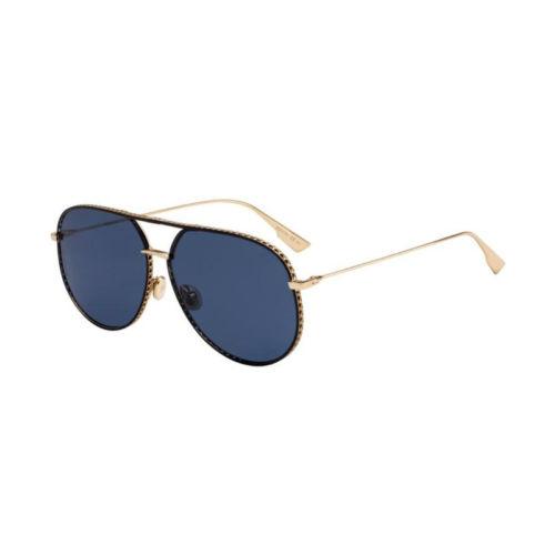 Ottico-Roggero-occhiale-sole-Dior-by-Dior-1