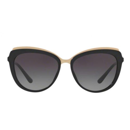 Ottico Roggero occhiale sole Dolce-and-Gabbana-DG4304