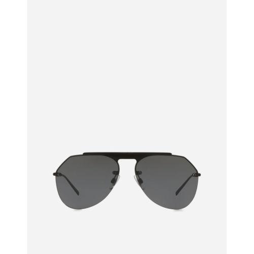 Ottico Roggero occhiale sole Dolce&Gabbana 2213