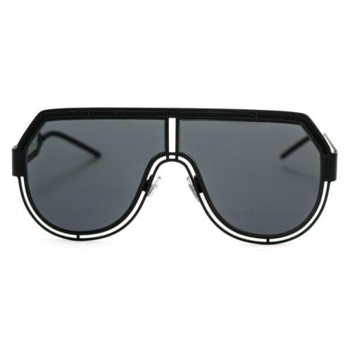 Ottico-Roggero-occhiale-sole-DolceGabbana-2231