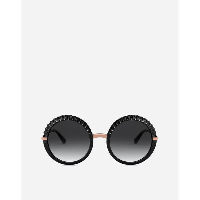 Ottico-Roggero-occhiale-sole-DolceGabbana-6130