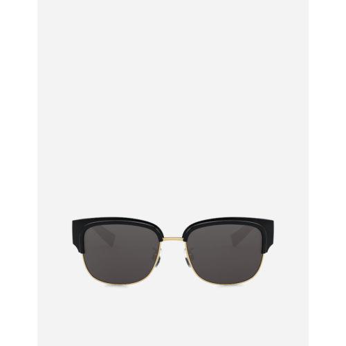 Ottico Roggero occhiale sole Dolce&Gabbana 6137