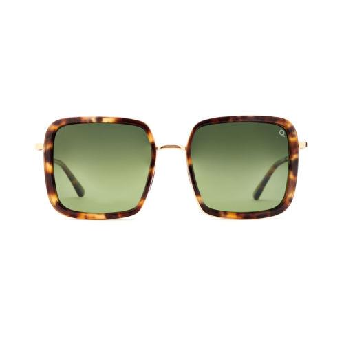 Ottico Roggero occhiale sole Etnia Barcelona TAHOE
