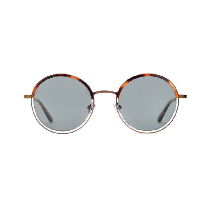 Ottico Roggero occhiale sole Etnia barcelona ALMAGR