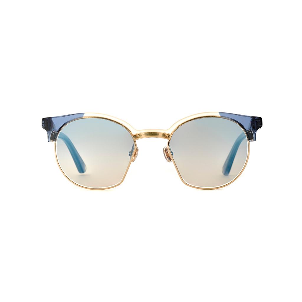 Ottico Roggero occhiale sole Etnia barcelona STROGET