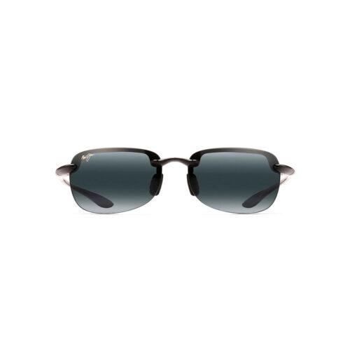Ottico-Roggero-occhiale-sole-Maui-Jim-Sandy-beach-grigio