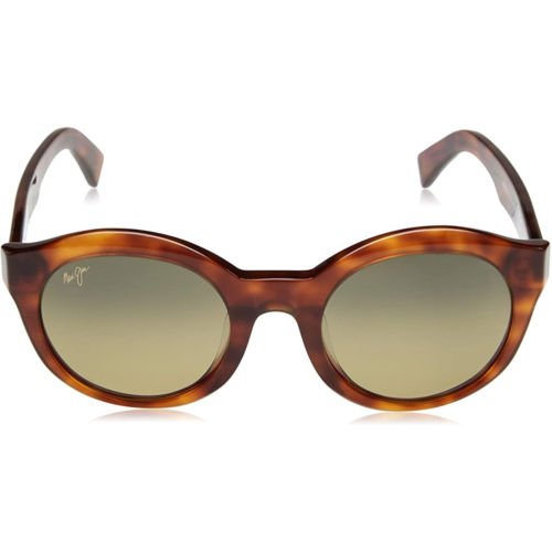 Ottico Roggero occhiale sole Mayjim Jasmine