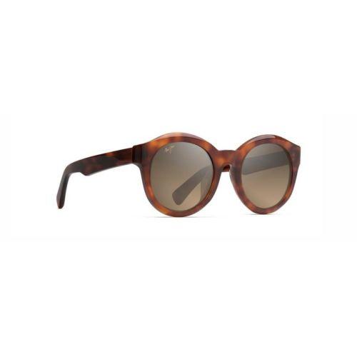 Ottico-Roggero-occhiale-sole-Mayjim-Jasmine