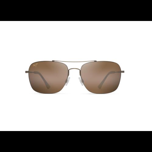 Ottico Roggero occhiale sole Mayjim Lava Tube 786 Bronze