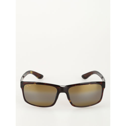 Ottico-Roggero-occhiale-sole-Mayjim-Pokowai