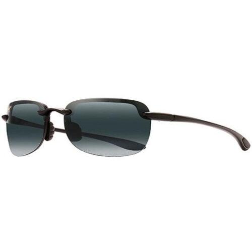 Ottico-Roggero-occhiale-sole-SANDY_BEACH_
