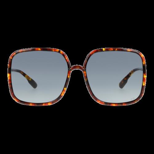Ottico-Roggero-occhiale-sole-Sostellaire1