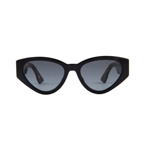 Ottico-Roggero-occhiale-sole-Spirit-2