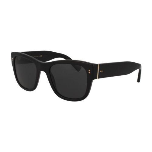 Ottico Roggero occhiale sole dolce-gabbana 4338 1