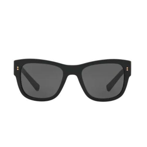 Ottico-Roggero-occhiale-sole-dolce-gabbana-433