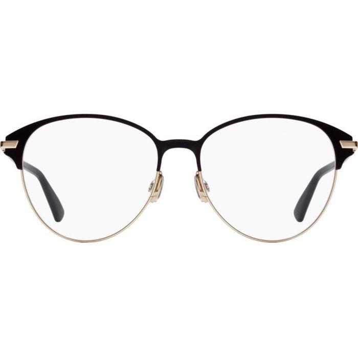 Ottico-Roggero-occhiale-vista-Dior-Essence-14
