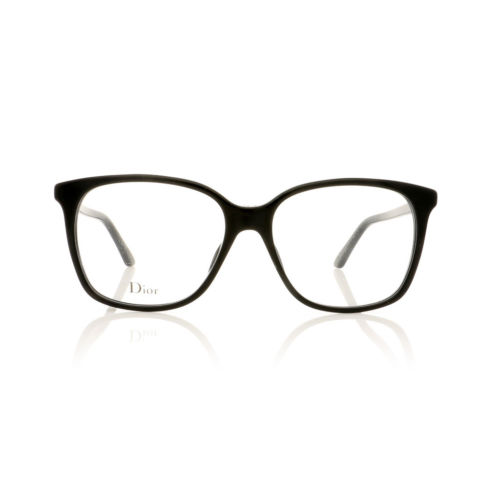 Ottico-Roggero-occhiale-vista-Dior-Montaigne-55