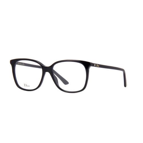 Ottico-Roggero-occhiale-vista-Dior-Montaigne-5