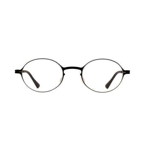 Ottico-Roggero-occhiale-vista-Etnia-Barcelona-BRADFORD