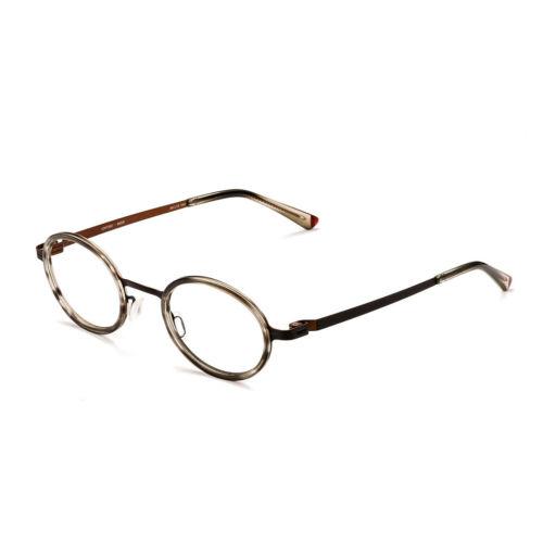 Ottico Roggero occhiale vista Etnia Barcelona OXFORD