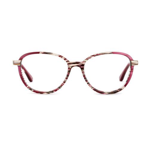 Ottico Roggero occhiale vista Etnia Barcelona Trev