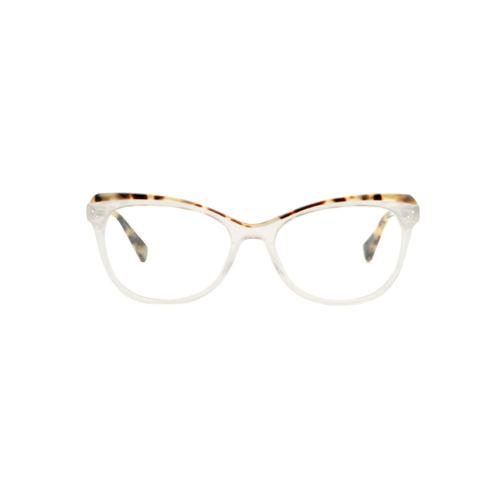 Ottico-Roggero-occhiale-vista-Gigi-Barcelona-Stell