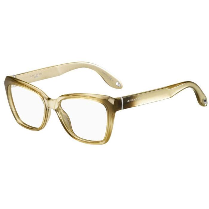 Ottico-Roggero-occhiale-vista-Givenchy-gv0005-qt