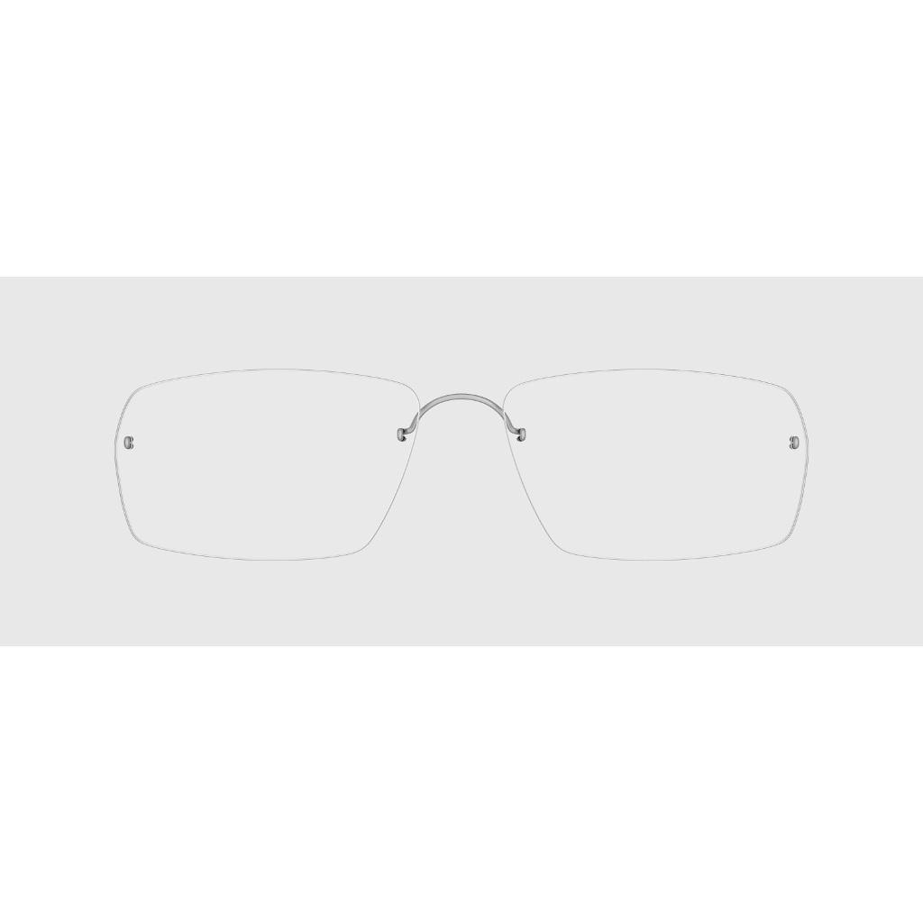 Ottico-Roggero-occhiale-vista-LINDBERG-2228