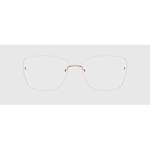 Ottico-Roggero-occhiale-vista-LINDBERG-2258-615