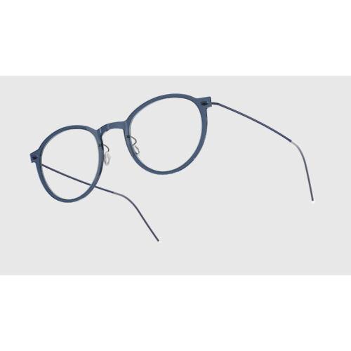 Ottico Roggero occhiale vista LINDBERG 6527-NOW