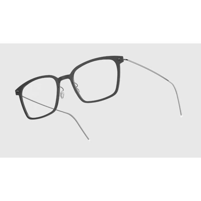 Ottico-Roggero-occhiale-vista-LINDBERG-6536-black-front